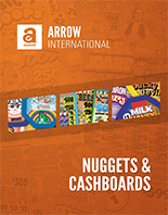Nuggets Catalog