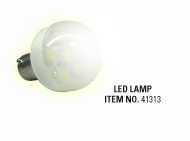 LED Lamp Item Number: 41313