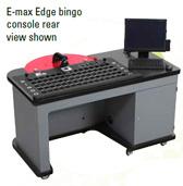 E-max Edge