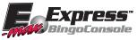 E-max Express