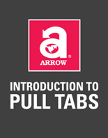 Introduction to Pull Tabs